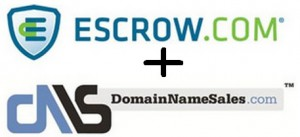 buy domain names chinese